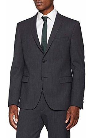 s.Oliver Men's 02.899.54.4463 Suit Jacket