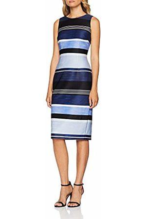 Adrianna Papell Women's AP1D102334 Dress