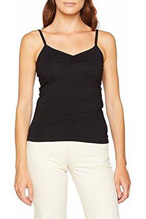 People Tree Peopletree Women's Jemma Vest Top