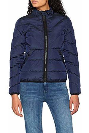 Buy G Star Jackets for Women Online | FASHIOLA.co.uk