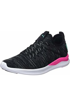 Puma Women's Ignite Flash Evoknit WN's Training Shoes, -Knockout -Biscay 11