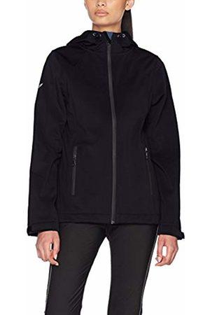 Trigema Women Jackets - Women's 507907 Jacket