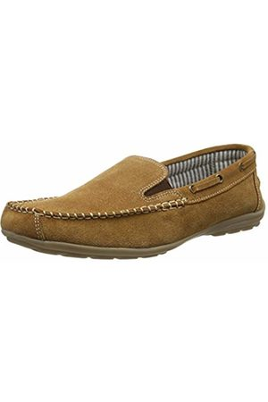 Lotus Colby, Men'S Mocassins