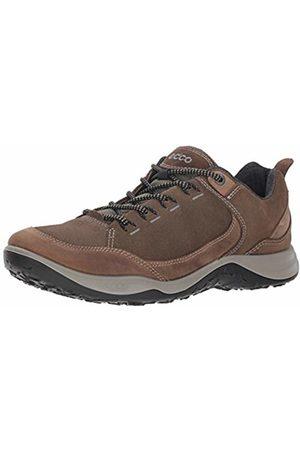 Ecco Men's Espinho Low-Top Sneakers