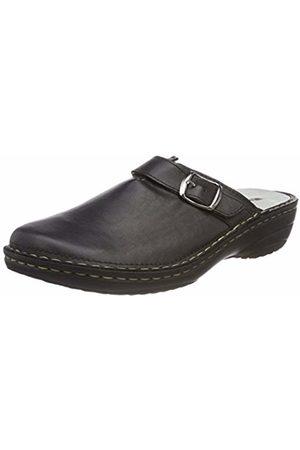 Rohde Women's 6174 Clogs Size: 6 UK