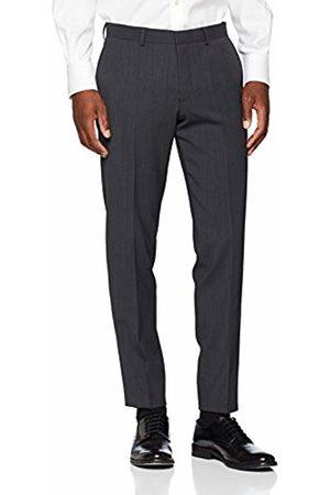 s.Oliver Men's 02.899.73.4464 Suit Trousers