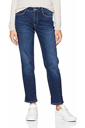 Mac Women's Angela Slim Jeans