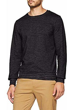 s.Oliver Men's 13.807.41.4567 Sweatshirt