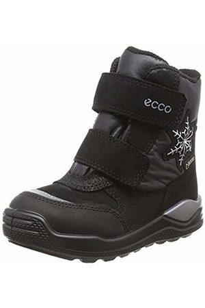 Ecco Boys' Urban Mini Classic Boots