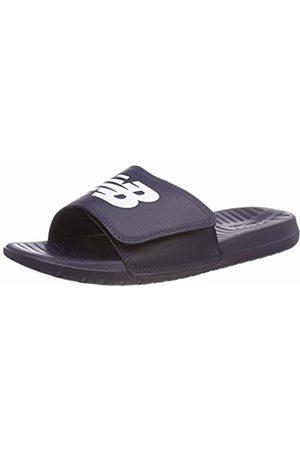 New Balance Men's 230 Platform Sandals