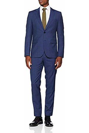 HUGO BOSS Men Suits - Men's Astian/hets184 Suit