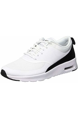Nike Women's Air Max Thea Low-Top Sneakers