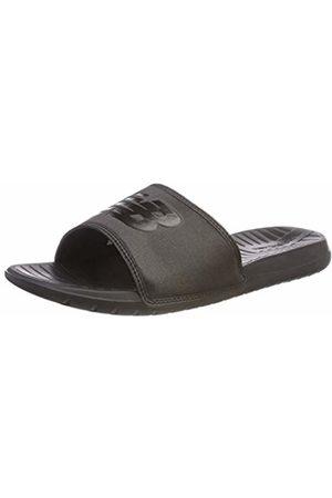 New Balance Men's 130 Platform Sandals
