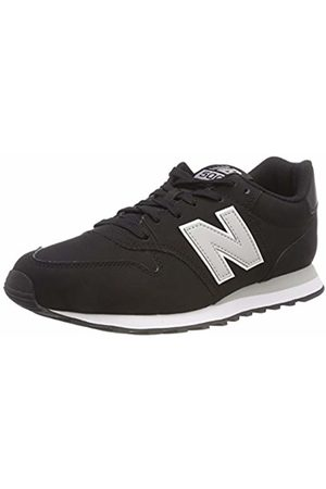 New Balance Men's 500 Trainers, /