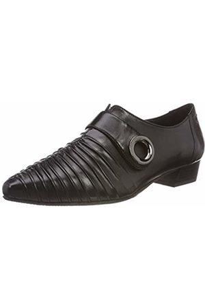 Gerry Weber Women's Nova 29 Ankle Boots