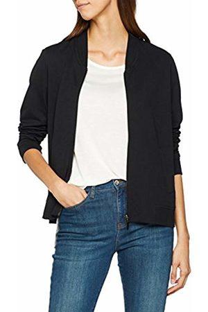Marc O' Polo Women's Loungewear W-Bomberjacke Onesie