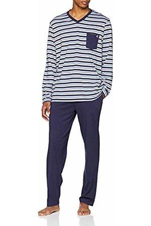 Eminence Men's Casual Pyjama Sets