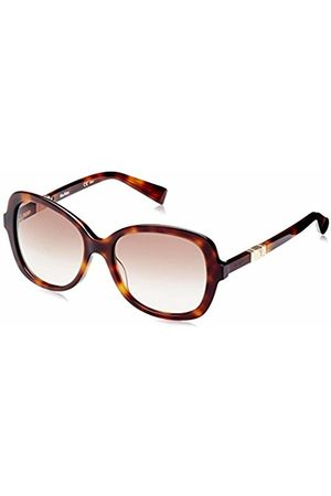 3172b86b05a Max Mara Women s mm Jewel JD Bhz Sunglasses