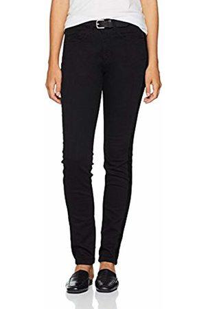 Pierre Cardin Women's Fav.Skinny Velvet Skinny Jeans