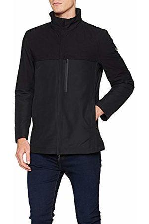 Shirt Boss BOSS Athleisure Men's Jadone Jacket
