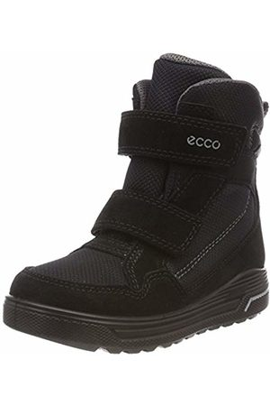 f443fafc7eb Ecco girls' boots, compare prices and buy online