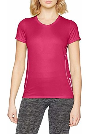 Trigema Women's 544201 T-Shirt