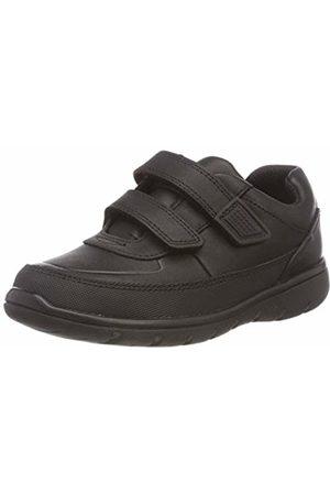 Clarks Boys' Venture Walk Derbys, ( Leather-)