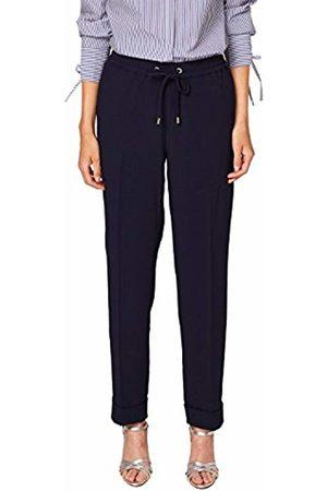Esprit Collection Women's 088eo1b029 Trouser