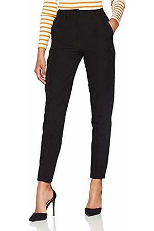 G-Star Women's Bronson High Skinny Piping Chino Wmn Trouser