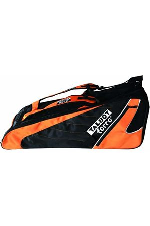 Talbot Torro Unisex Adult Double Thermobag Badminton Holdall Bag - /