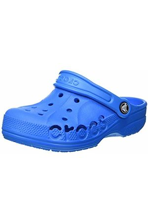 Crocs Unisex Kids' Baya Clogs