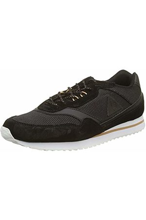 00c5816f993f Buy Le Coq Sportif Trainers for Women Online