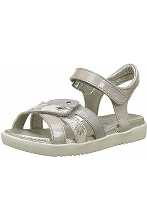 Noël Girls' Mara Open Toe Sandals
