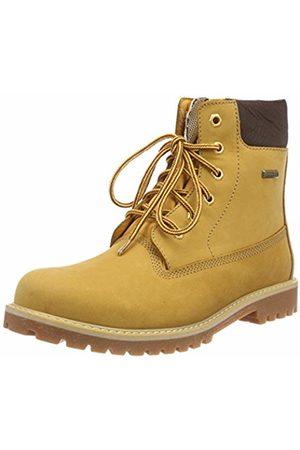 Däumling Unisex-Child 080032M Ankle Boots Size: 6 UK