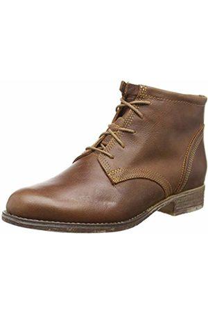 Josef Seibel Women's Sienna 03 Ankle Boots