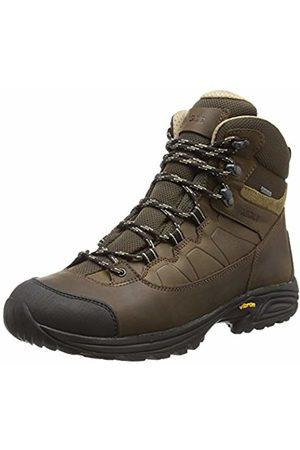 Aigle Men's Mooven LTR GTX Low Rise Hiking Shoes