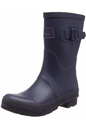 Joules Women's Kelly Welly Wellington Boots