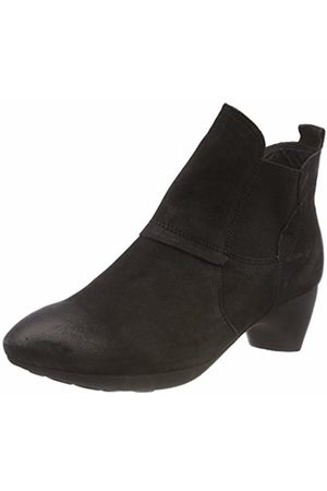 Think! Women's Niah_383158 Chelsea Boots