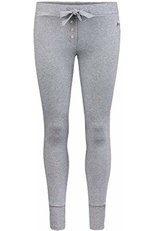 Short Stories Women's Leggings Pyjama Bottoms