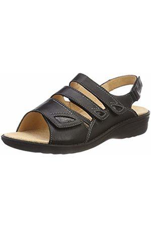 cheap for discount b8dbb 05c87 les acheter ligne Femme en Vintage prix et Chaussures Ganter pour Comparer  qX68vt