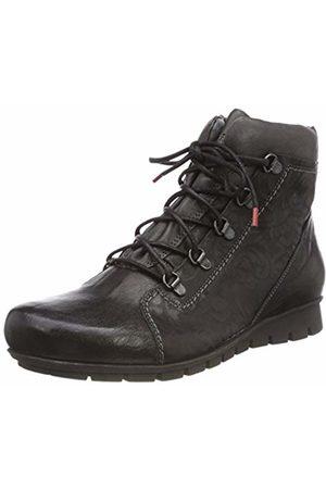 Think! Women's Menscha_383078 Desert Boots