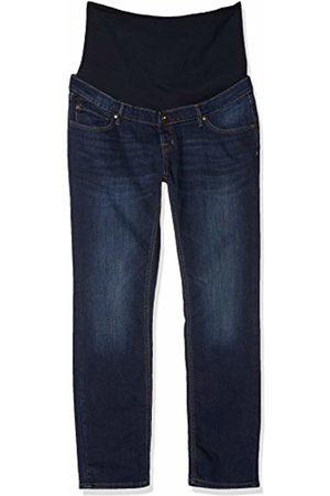 Noppies Women's OTB Slim Mila Comfort Everyday Maternity Jeans