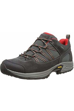 Aigle Men's Mooven GTX Low Rise Hiking Shoes
