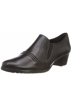 Sioux Women's Francesca-122 Closed Toe Heels