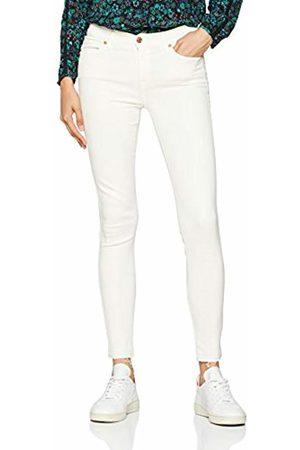 Seven for all Mankind Women's Crop Skinny Jeans