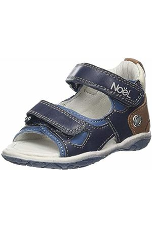 Noël Baby Boys' Mini Tiger Sandals