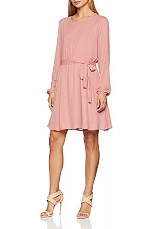 Vila Women's Vilucy L/s Noos Dress