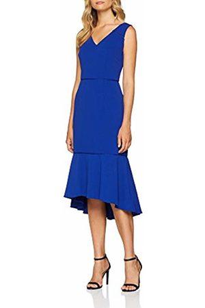 Adrianna Papell Women's AP1D102308 Dress
