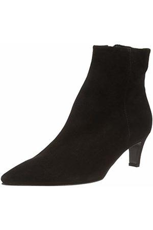 Kennel & Schmenger Women's Selma Ankle Boots