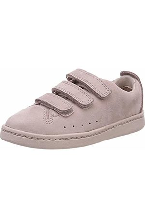 f2163f46 Clarks girls' trainers, compare prices and buy online